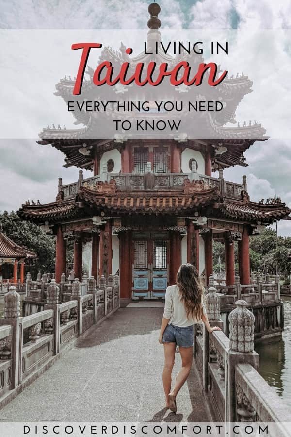 Thinking of moving or traveling to Taiwan? Taipei was recently named one of the best cities for digital nomads. You may have heard some amazing things about Taiwanese food, their beautiful beaches and mountains. We share our learnings and tips from living in Taiwan, including finding great food, cultural observations, things to do, and how to get around.