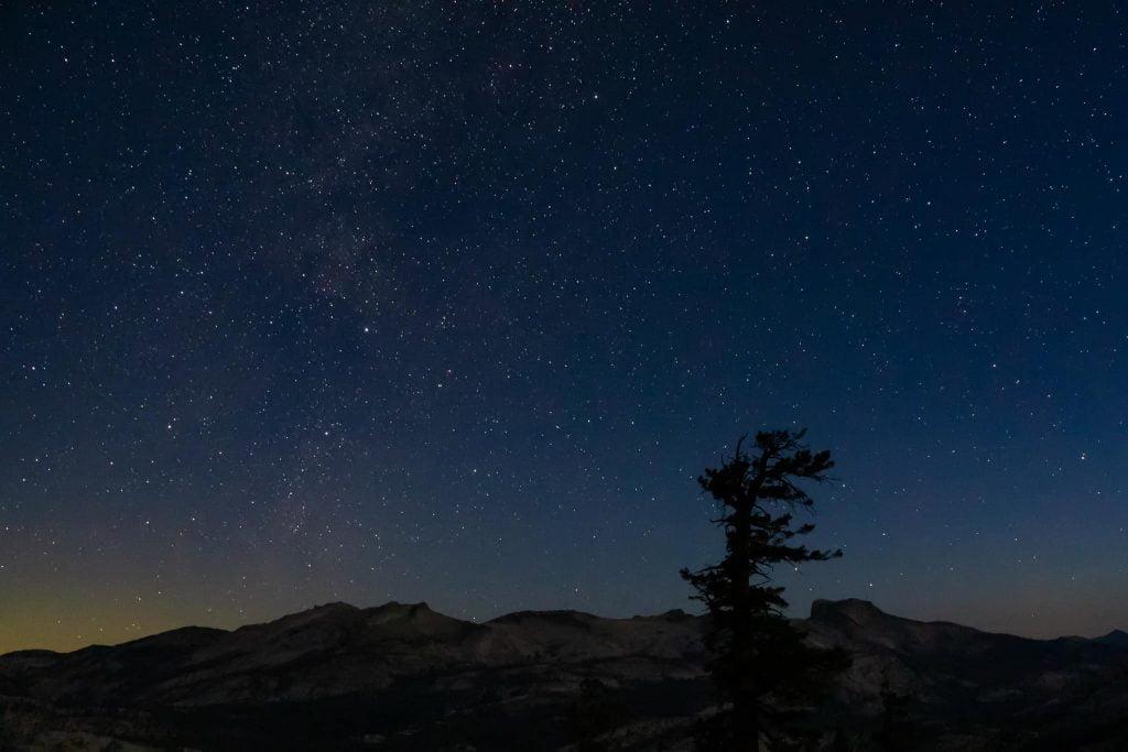 Best Adventure Travel Camera - Sony RX10 III - Low Light