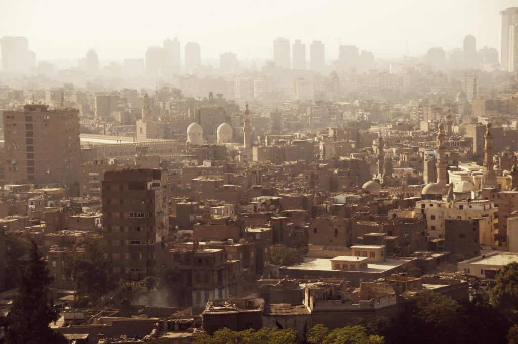 Why learn Egyptian Arabic — all the reasons why.