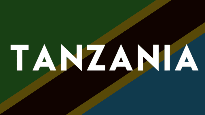 Tanzania and Zanzibar destinations posts on Discover Discomfort