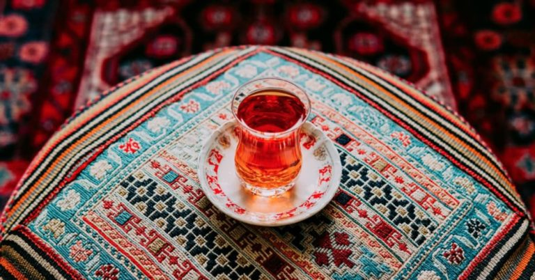 Learn Persian Online with Chai & Conversation — Complete Review