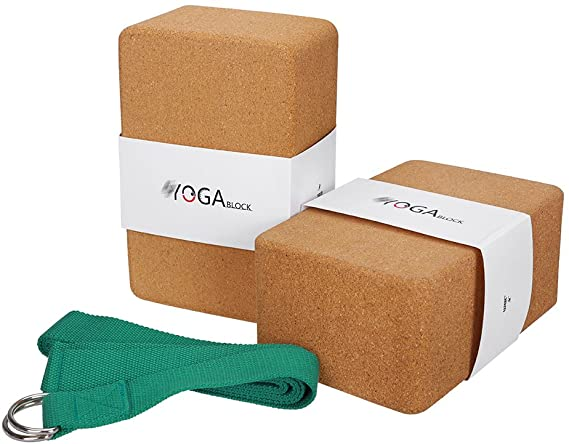 Yoga on Youtube — The Ten Best Channels for Beginners 1
