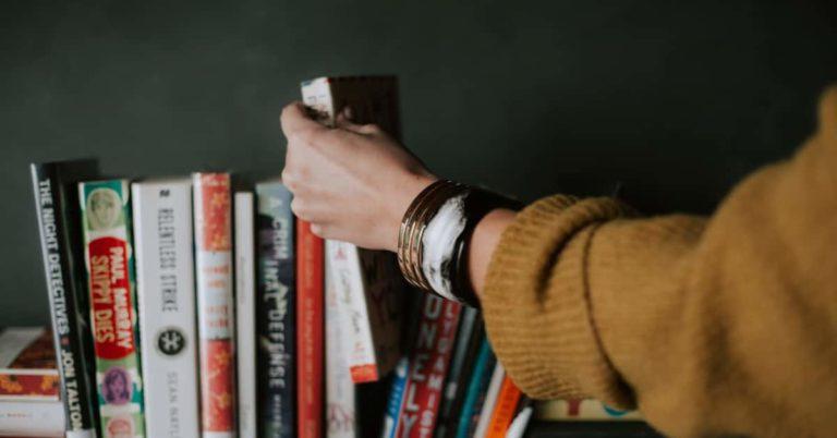 Best Easy French Books for Beginners