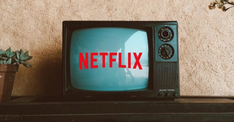 The Three Best French TV shows on Netflix [2020]