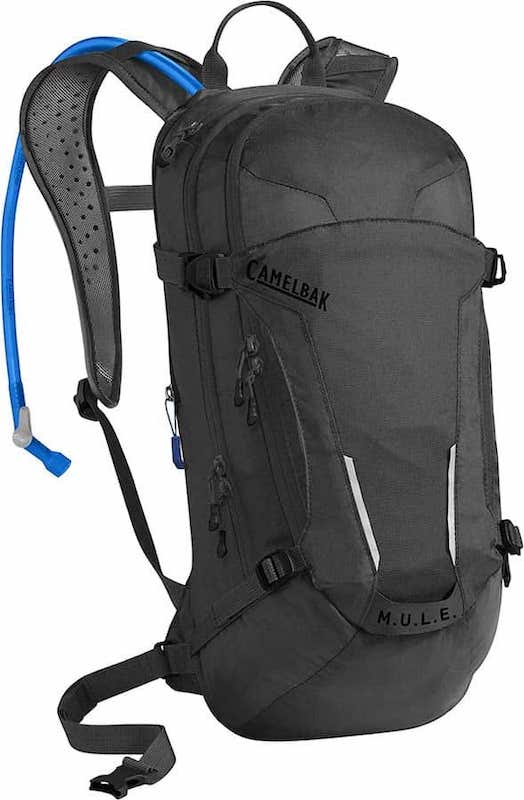 Camelback hydration pack travel gift ideas for men
