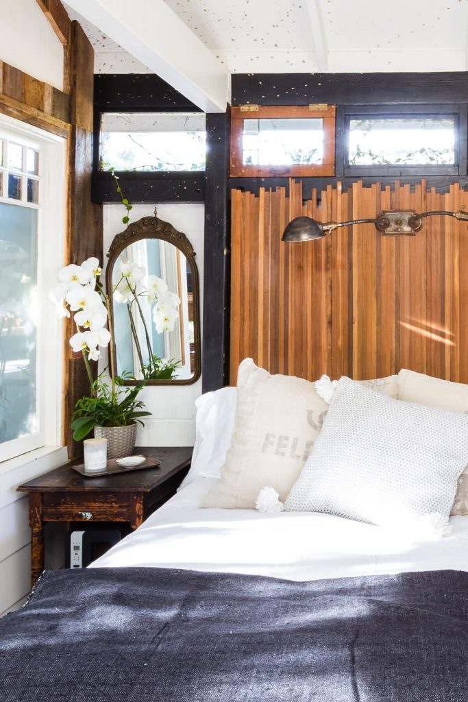 Charming Craftsman Airbnbs in Los Angeles