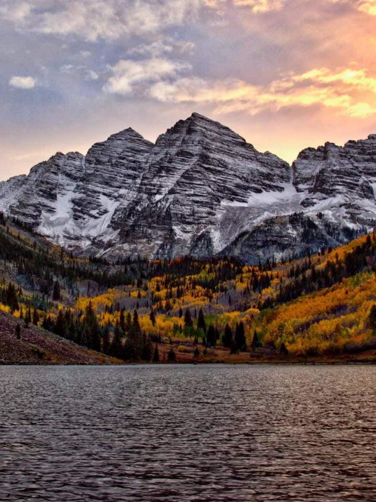 Best Airbnb Colorado Vacation Rentals