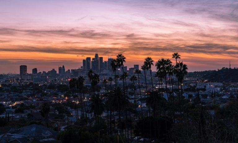 21 Unique Airbnbs in Los Angeles (2021)