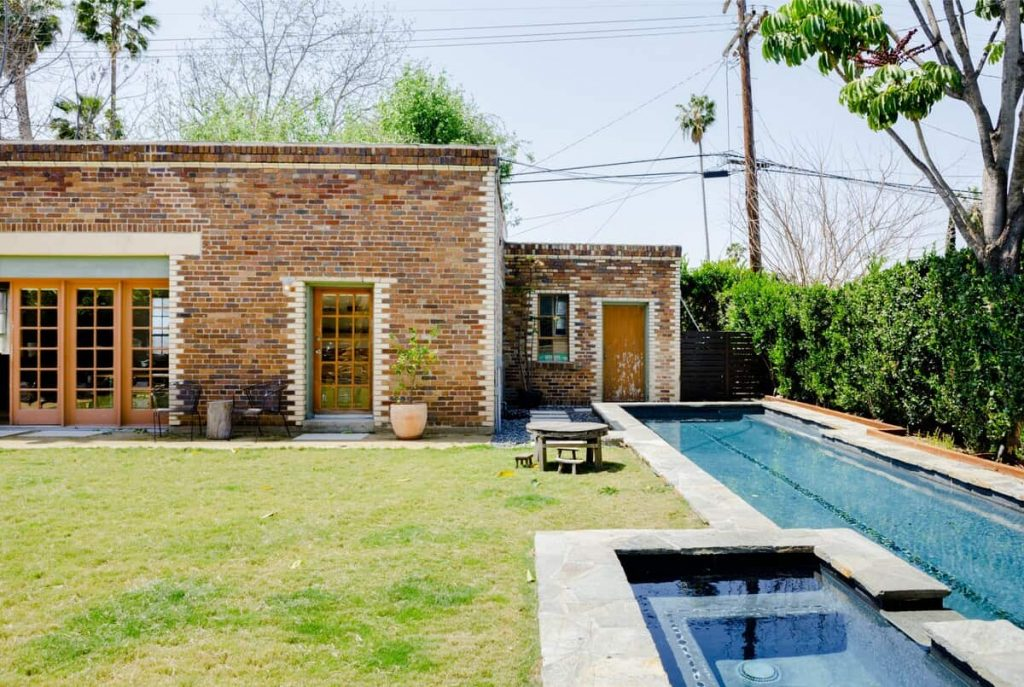 historic airbnb los angeles 6